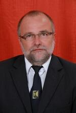 http://www.zrinyi-szigetvar.hu/zrinyi/UserFiles/Image/tanarok/odor_laszlo.jpg
